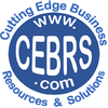 Cutting Edge Business Resources & Solutions (CEBRS) - Increase Profits, Improve Working Capital & Reduce Operating Costs
